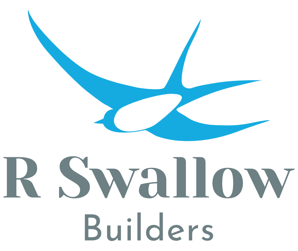R Swallow Builders Northampton